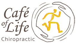 Cafe of Life